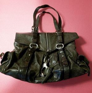 Vintage Francesco Biasia bag